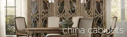 china cabinets u0026 hutches mathis brothers