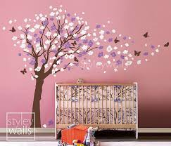 best 25 tree wall decals ideas on tree decals tree