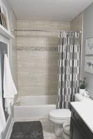 decorations home interior design tiles bathroom creative renovating bathroom tiles decorations ideas