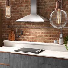 what is the best lighting for kitchen cabinets the best lighting for your kitchen wren kitchens