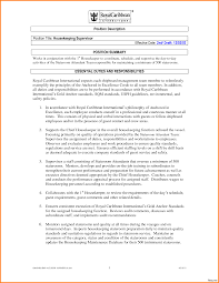 american resume sles for hotel house keeping housekeeper skills house cleaning resume sle housekeeping for