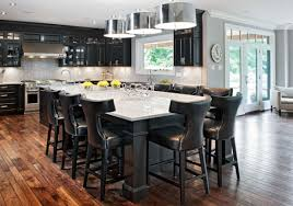 Custom Kitchens 70 Spectacular Custom Kitchen Island Ideas Home Remodeling