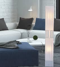 Home Decor Floor Lamps Floor Lamp Zk008l Contemporary Modern Home Decor Lighting Fixtures