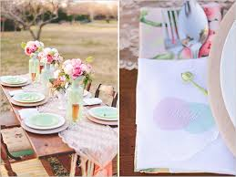 mint wedding decorations whimsical coral mint wedding coral weddings and green weddings