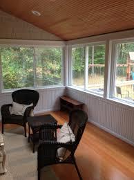 3 season porches porches sunrooms 3 season rooms massachusetts north star