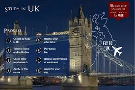 study in uk united kingdom education consultants in india study