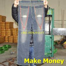 used jeans usa used jeans usa suppliers and manufacturers at