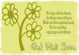 feel better cards get well soon messages wishes and get well quotes easyday