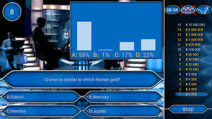 millionaire quiz free be rich android apps on google play