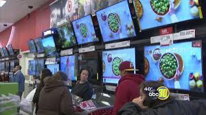 is shoppers open on thanksgiving black friday abc30 com