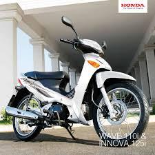 honda wave página web oficial honda motocicletas montesa honda