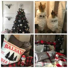 holiday trends 2017 oh canada urban mommies