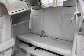 buick enclave second row bench seat 28 images 2008 buick