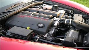 lexus sc300 engine the 7 best v8 engines that could go into an sc300 clublexus