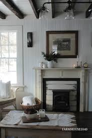 victorian farmhouse style farmhouse 5540 january whites farm house pinterest
