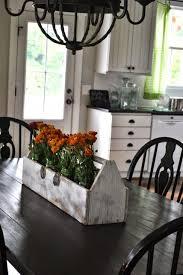 kitchen table decoration ideas country kitchen table adorable kitchen table decor home design ideas