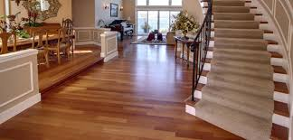 avant garde wood floors hardwood flooring gig harbor