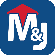 new iowa listings real estate agents des moines ia homes for sale
