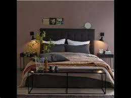 chambre couleur taupe chambre couleur taupe et 9 couleur clair chaios modern aatl