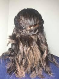wilmington nc braid hair styliest tuesdaytrend beautiful hair by diana iamsalonanddayspa