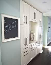 ikea kitchen ideas pictures stylish ikea kitchen cabinets top 25 best ikea kitchen