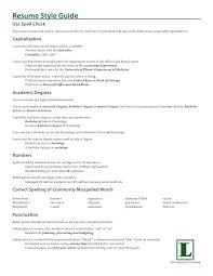 Alternative To Resume Add Community Involvement Resume Mechanics And Thermodynamics Of