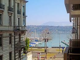 chambre location geneve appartement appartement 25 ève suisse 2 personnes 1 chambre