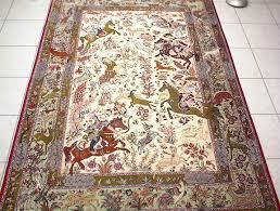 persian rugs persian carpets in california