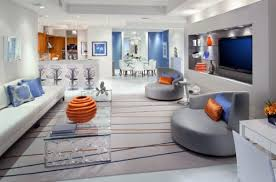 Contemporary Interior Design Ideas Luxury Living Room Set 70 Modern Interior Design Ideas