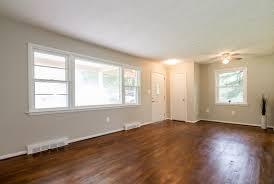 House Lens Hardwood Floor Manassas Va Titandish Decoration