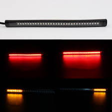 Motorcycle Led Strip Lights by Motorcycle Led Strips Promotion Shop For Promotional Motorcycle