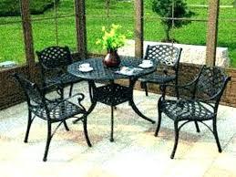 martha stewart patio table martha stewart patio furniture martha stewart patio chairs at kmart