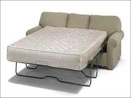 Tempurpedic Sleeper Sofa Mattress Fresh Sleeper Sofa And Chair 14021