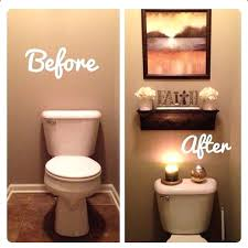 ideas for decorating a bathroom u2013 selected jewels info