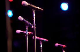 berklee releases music careers in dollars and cents berklee