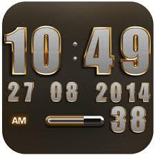 digi clock widget apk digi clock widget odinson apk only apk file for android