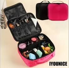 Organizing Makeup Vanity Popular Large Makeup Vanity Case Buy Cheap Large Makeup Vanity