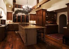 prestige hardwood floors home