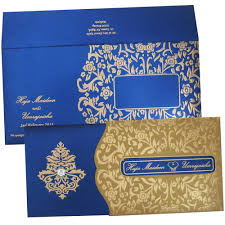 indian wedding card templates indian wedding invitation cards indian wedding invitation cards