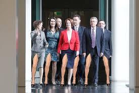 Angelina Leg Meme - legging it tick yes blog