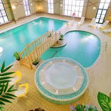 Indoor Pool Design Indoor Swimming Pool Design Indoor Swimming Swim Pool Designs