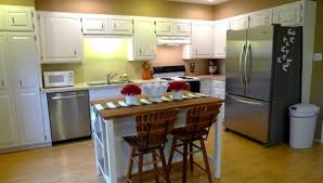 kitchen islands for small spaces alluring images small kitchen island designs ramuzi design ideas