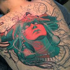 steve name tattoo pictures to pin on pinterest tattooskid