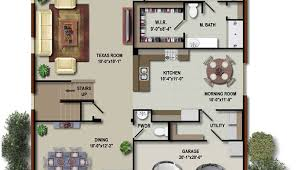 floor plans house luxamcc org