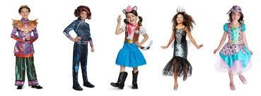 new kids u0026 pet halloween costume target cartwheel discounts