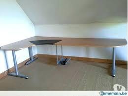 ikea bureau d angle cool bureau d angle bureau d angle ikea bureau