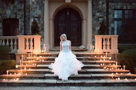 wedding planners atlanta planner spotlight brie owens atlanta wedding planner luxury
