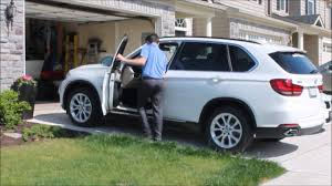 Bmw X5 40e Mpg - bmw x5 40e youtube