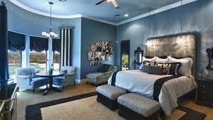 Bedrooms With Blue Walls Best Blue Bedroom Color Schemes 39 Love To Cool Kids Bedroom Ideas