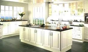 images de cuisine armoire de cuisine en aluminium armoire pour cuisine armoire de